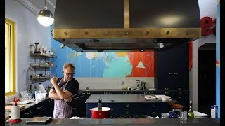 Kitchen Gadgets Alton Brown Can't Live Without