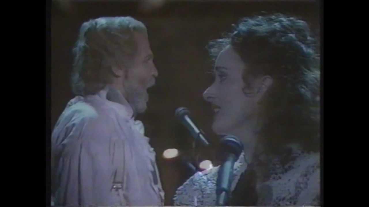 les miserables finale original australian cast 1989