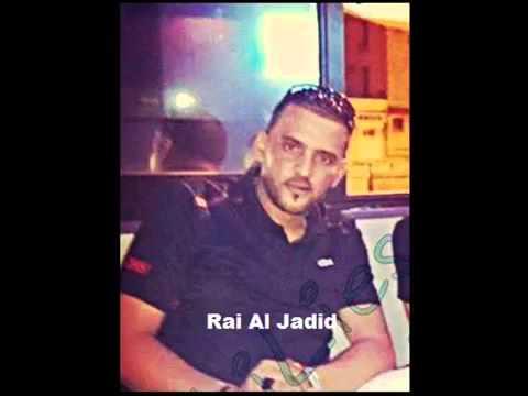 Cheb Adjel Live 2015 BarMa Jib W Zid 360p