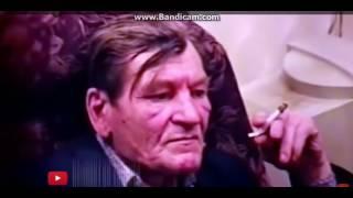 """Реальная воровская сходка (события из фильма """"беспредел"""")"""