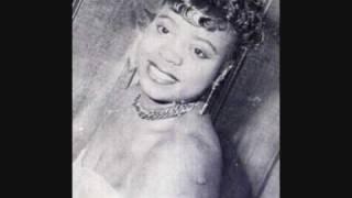 Varetta Dillard - Scorched