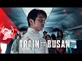 Zombik a vonaton - Train to Busan | Gorefest video & mp3