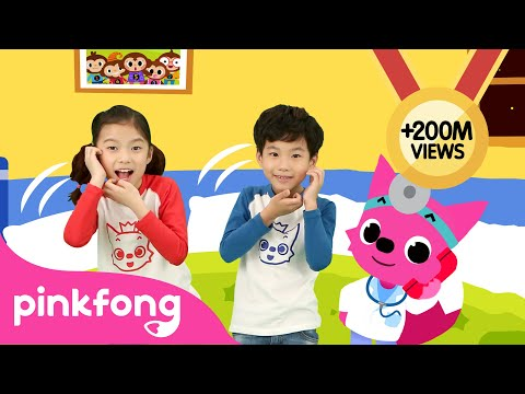 five-little-monkeys-|-dance-along-|-pinkfong-songs-for-children