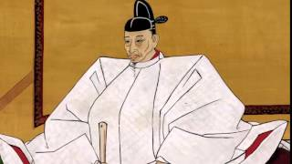 すまいズ香川県で不動産情報を探すなら、エムジェーでおなじみの地元の...