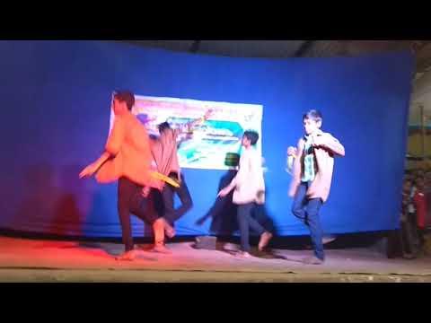Moonnu chakra vandi kochirajavu movie songs
