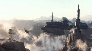 Robert Taylor - Critical Mass (Epic Heroic Uplifting Orchestral)