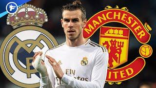 Gareth Bale accepte de quitter le Real Madrid | Revue de presse