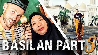 FINAL THOUGHTS of BASILAN | Mindanao Philippines Travel Vlog