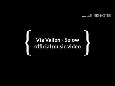 via-vallen---selow-official-music-indonesia