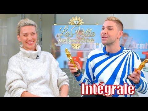 Lucie Mariotti (La Villa 4): Projets TV, Déceptions, Bad Buzz, LPDLA6, Confidences sur son parcours!