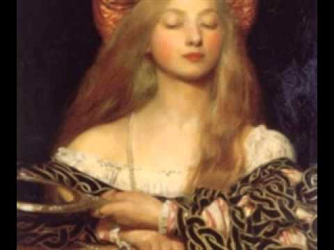 'Porphyria's Lover' and 'My Last Duchess' Essay