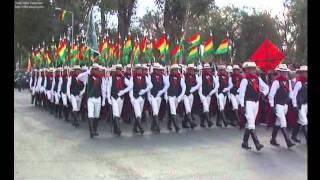 Montoneros de Mendez - Tarija.wmv YouTube Videos