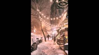 Danny Elfman - Ball & Socket Lounge Music #1 and #2 - Corpse Bride