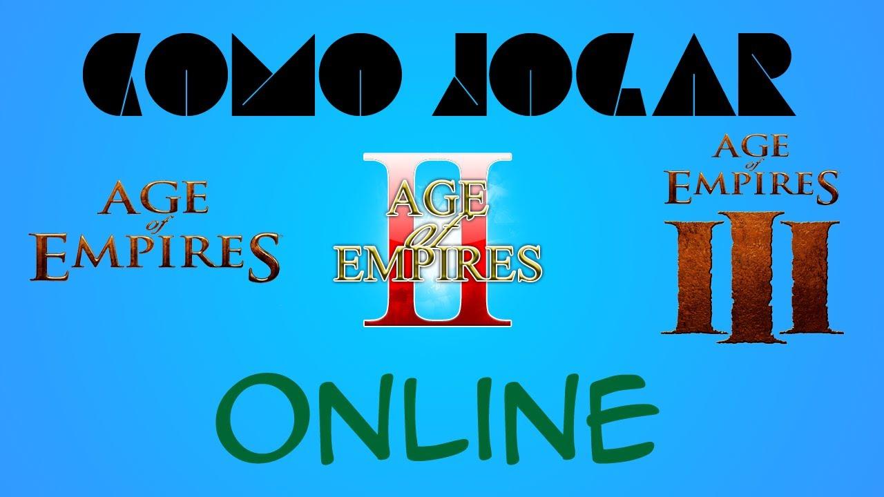 http://www.kznlocksmith.durban/zs1gk6/age-of-empire-3-demo-mac.html