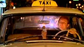 Knoflíkáři (1997) - Trailer
