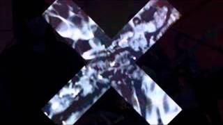 The XX - Intro [ EXTENDED ]