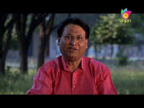Kabir Bhajan   Lagan Bin Jaage Na Nirmohi   Madan Gopal   Baje Anhad