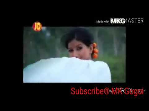 Hawai Urela A Mini Assamese Baganiya Super hit Song, Zubeen Garg