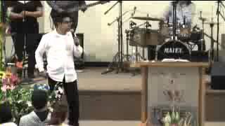 Pastor Eliel Salinas-2 Crónicas 20