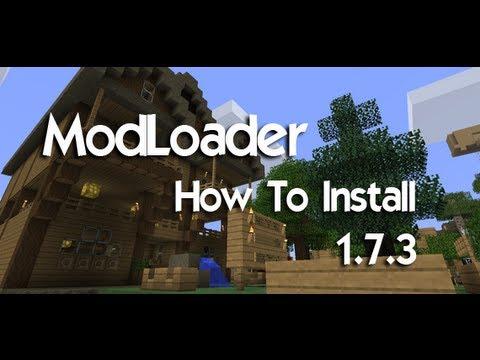 how to make a mod on t-mod loader