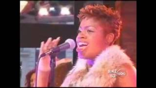 Fantasia on GMA Truth Is