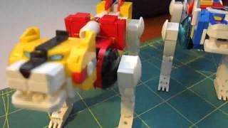 Link: http://lego.cuusoo.com/profile/mazinger_zet ----Please , vote my workes in lego.cuusoo !