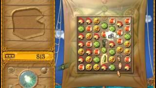 The Rise of Atlantis (big fish games) + Crack