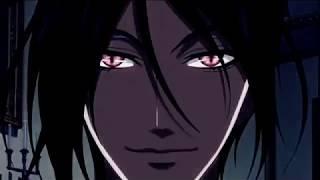 Black Butler//kuroshitsuji//Темный Дворецкий