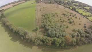 Lea Valley Batford, Against destruction of The Green Belt