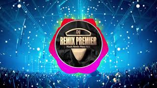 Remix Premier - ESTERLINA [Lagu Batak Remix Populer] VIRAL