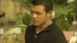 Repeat youtube video Hindi Ko Kaya - Josh Santana