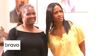 RHOA: The Atlanta Wives Are All About Family (Season 10, Episode 22) | Bravo