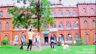 Cappuccino Malayalam Movie Janah Meri Janah Song Video Edits
