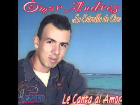 A ESCONDIDAS NO -Omar Andres-.wmv
