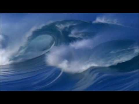 /// HD /// ... SRI  CHINMOY   CHANT .   MEDITATION - SUPREME