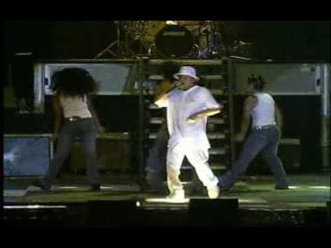 vico c en vivo – she like my reggae