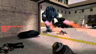 Obsidian Conflict - oc_bunker