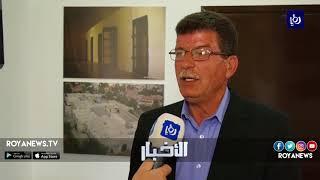 استشهاد الأسير الفلسطيني الجريح محمد صبحي عنبر