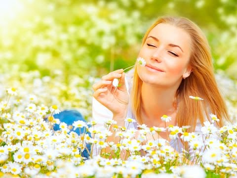 Сезонная аллергия: симптомы и борьба с заболеванием