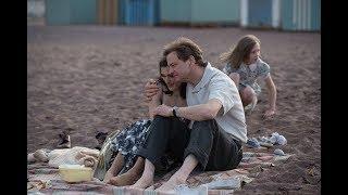 Гонка века / The Mercy (2017) Дублированный трейлер HD