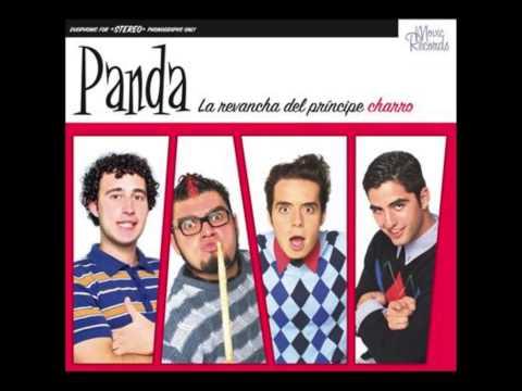 Ilasha - Panda mp3