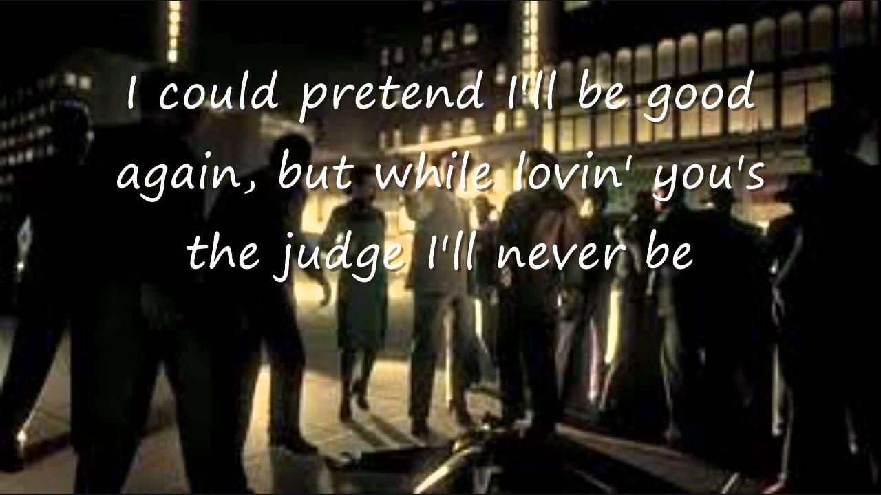 la-noire-guilty-lyrics-alannis-croft