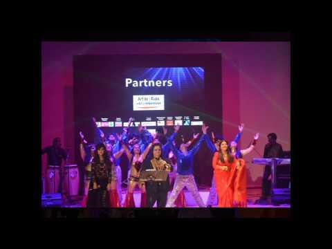 STYLEBREAKERS UAE - Company Profile
