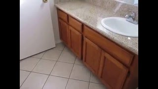 PL5657 - 1 Bedroom + 1 Bathroom Apartment For Rent (East Los Angeles, CA).