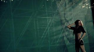 Реалити шоу «Селигер» (Полнометражный документальный фильм)