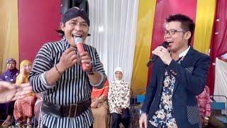 Download lagu Suara Didi Kempot Kw | Miriip!!! LANDUNG Ambyar ft NIKEN | SAYANG JOWO COVER LANDUNG - Tedjo - NIKEN