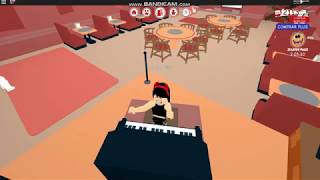 Roblox - Musical.ly #5