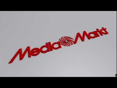 Batterij Iphone  Vervangen Mediamarkt