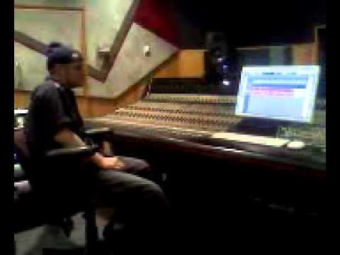 Studio A at Minneapolis Media Institute