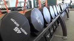 Newton YMCA set to open soon